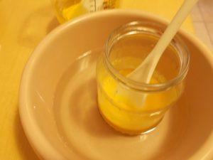 szojaolajos szappanrecept
